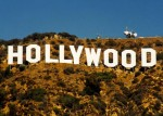 Hollywood_B