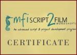 MFI_SCRIPT2FILM