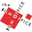 FILMOFFICE