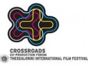 crossroads co-production forum