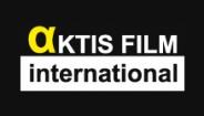 AKTIS FILM INTERNATIONAL LOGO