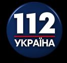 112_Украина