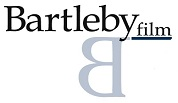Bartleby Film_1