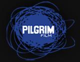 PILGRIM FILM-LOGO